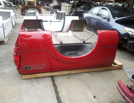 Ace Auto Salvage >> New Take-Off Parts - Ace Auto Salvage
